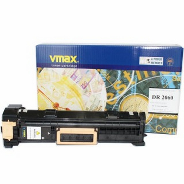 Mực in drum photocopy vmax xerox